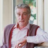 Richard Mulligan — Dr. Harry Weston
