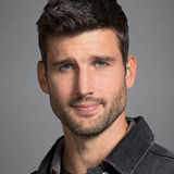 Parker Young — Riley