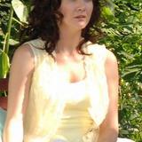 Ilona Ostrowska — Lucy Wilska