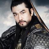 Lee Joo Hyun — Wang Hol