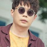 Ahn Se Ha — Kwak Dok Ki