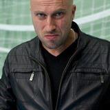 Дмитрий Нагиев —