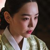 Shin Hye Sun — Kim So Yong