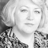 Valerie Boyle — Principal Amanda Durst