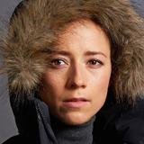 Karine Vanasse — Lise Delorme