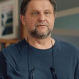 Александр Самойленко — Саша