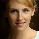 Ellary Porterfield — Ki Swan