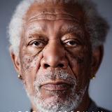 Morgan Freeman — Stuart