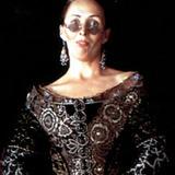 Fiona Shaw — Irma Prunesquallor