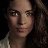 Natalie Madueño — Louise Bergstein