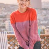 Kim Yoo Jung — Gil Oh Sol