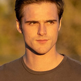 Jacob Elordi — Nate Jacobs