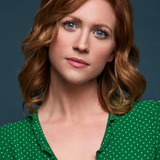 Brittany Snow — Julia Bechley