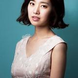 Jin Se Yun — Han Seung Hee
