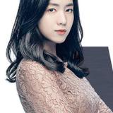 Ryu Hwa Young — Jang Ha Ri