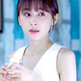 Olivia Wang — Jian An Jie