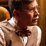 Connor Trinneer — Professor Paul Langford
