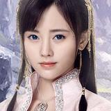 Ju Jing Yi — Xu Fei Shuang