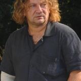 Paweł Królikowski — Kusy