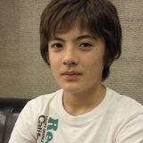 Okayama Tomoki — Okura Akira - age 12