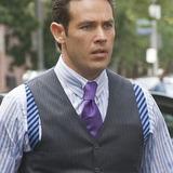 Kevin Alejandro — Christian Arroyo