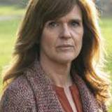 Siobhan Finneran — Elaine O'Callaghan