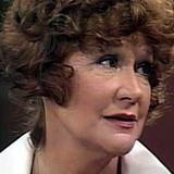 Dody Goodman — Martha Shumway