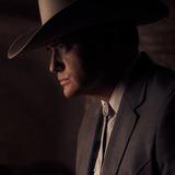 Brendan Fraser — James Fletcher Chace