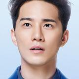 Thassapak Hsu — Fang Leng