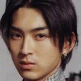 Shota Matsuda — Akiyama Shinichi