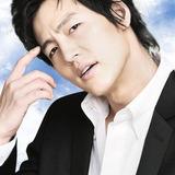 Lee Jung Jin — Byun Hyung Tae