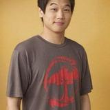 Ki Hong Lee — Paul Chun