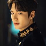 Lee Min Ho — Lee Gon
