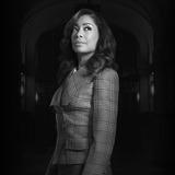 Gina Torres — Jessica Pearson