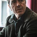 James Nesbitt — Tony Hughes