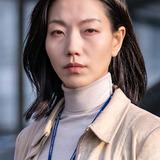 Kim Shin Rok — Oh Ji Hwa