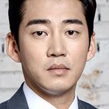 Yoon Kye Sang — Seo Joong Won