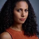 Christina Marie Moses — Regina Howard