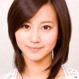 Maki Horikita — Kotani Nobuko