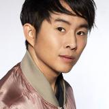 Justin Chon — Jordan Kwon