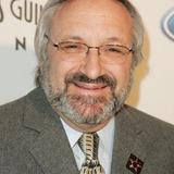 Barry Gordon — Gary Rabinowitz