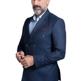 Selim Bayraktar — Ali Osman