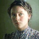Полина Чернышова — Аксинья Астахова