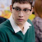 Choi Tae Joon — Choi Joon Soo