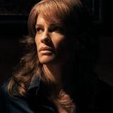 Hilary Swank — Gail Getty
