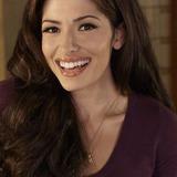 Sarah Shahi — Kate Reed