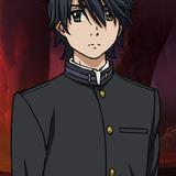 Yūsuke Kobayashi — Yuya Kanzaki