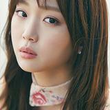 Jin Ki Joo — Gil Nak Won