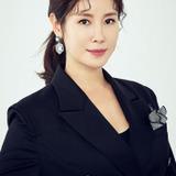 Lee Tae Ran — Lee Soo Im
