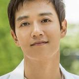 Kim Rae Won — Hong Ji Hong